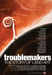 pi_troublemakers_poster