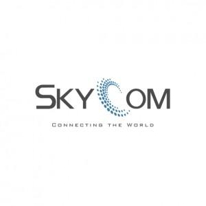 2009 SkyCom
