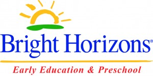 Bright Horizons Early Ed and Preschool Logo