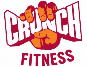 CrunchFitness_logo_orange