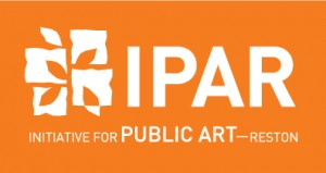 IPAR-logo_horizon-orange