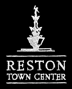 RTC - Logo - Chalk-01-3