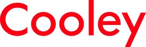 cooley-logo-red-2015-2