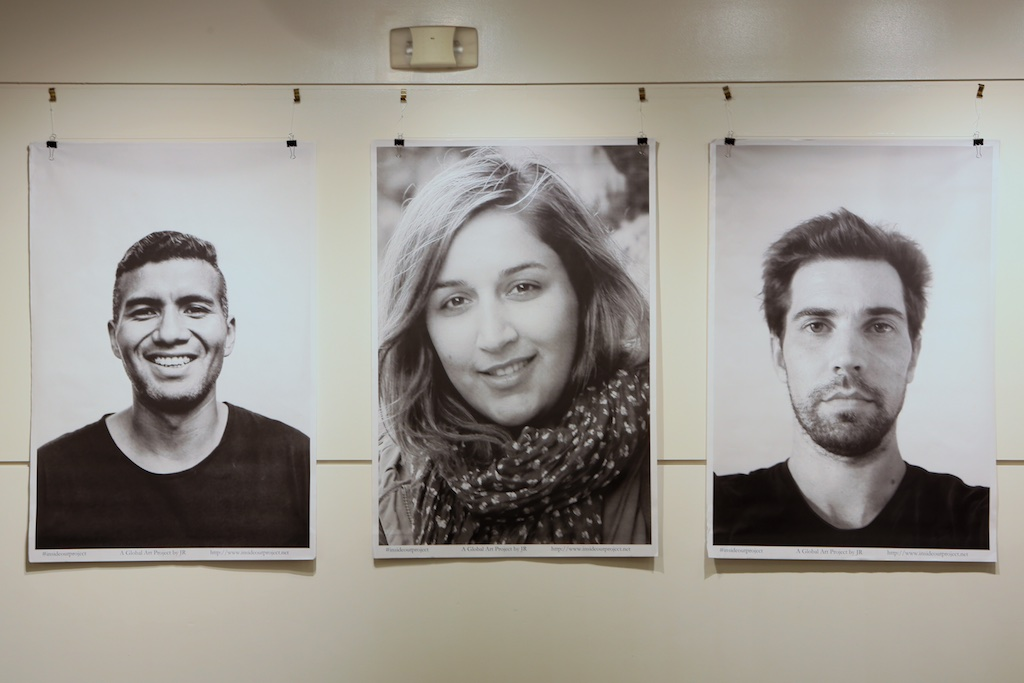 We Make Reston — JoAnn Rose Gallery