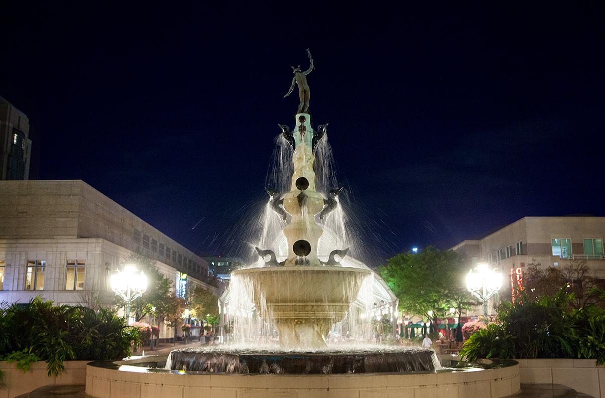 Mercury-Fountain-Charlotte-Geary
