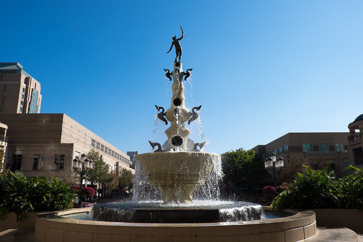 Mercury-Fountain-Charlotte-Geary